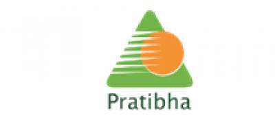 Pratibha Syntex Ltd.