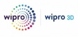 Wipro 3D